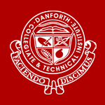 danforth tech