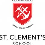st.clements