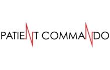 Patient Commando